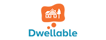 Dwellable