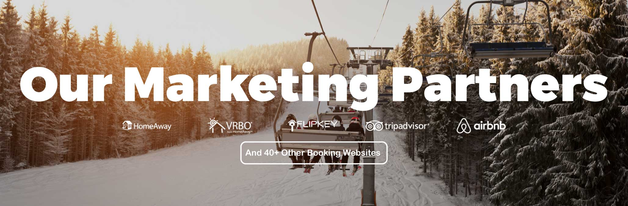 skyrun marketing partners slider